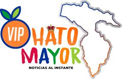 VipHatoMayor.com
