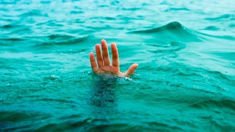 Madre y sus dos hijos mueren ahogados en Elías Piña