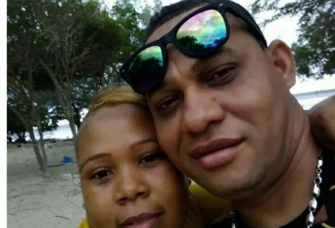 Hombre asesina pareja de esposo en Las Barías de Azua