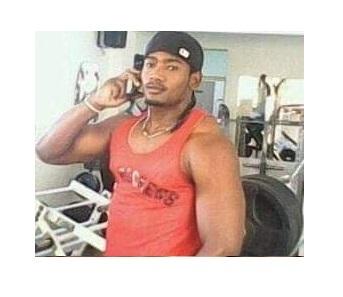 Muere entrenador de gimnasia en accidente en carretera Consuelo – Hato Mayor