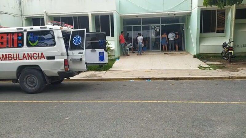Aumento de casos de coronavirus alarma ciudadanos en Hato Mayor