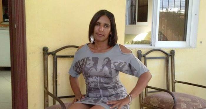 Mujer que estaba desaparecida y fue encontrada muerta es de Hato Mayor