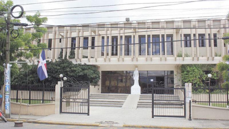 Condenan a 20 años de prisión raso de la PN que mató dos jóvenes