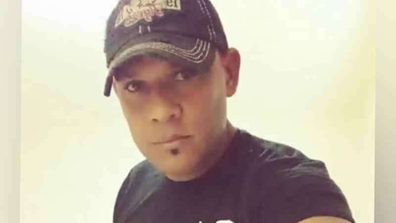Condenan a 30 años de prisión hombre que asesinó y quemó a su ex-peraja y su hija en Los Hatillos de Hato Mayor