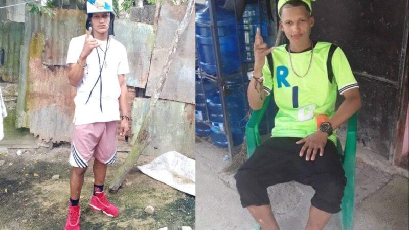 PN apresa joven, recupera motocicletas y celulares despojados en atraco en Hato Mayor del Rey