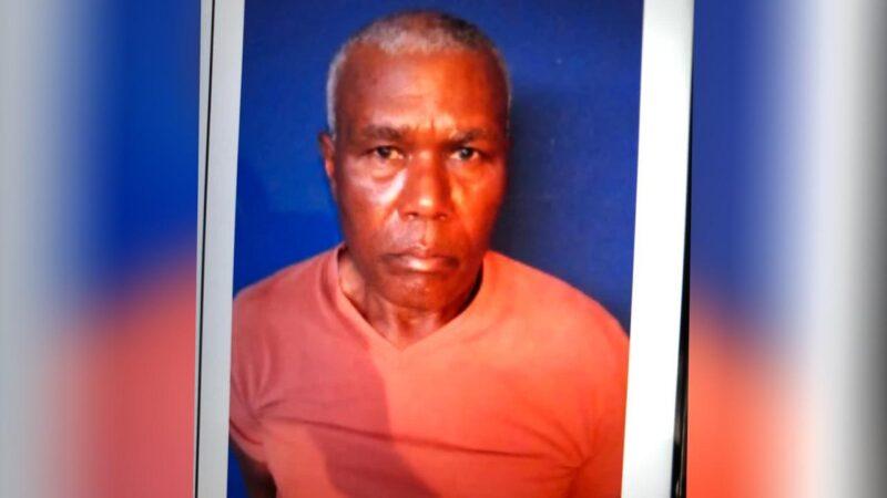 Detienen hombre acusado de participar en el asesinato a tiros de un joven en Hostos