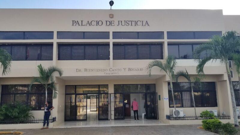 Condenan a 10 años de prisión a joven por tentativa de homicidio, golpes y heridas en Hato Mayor