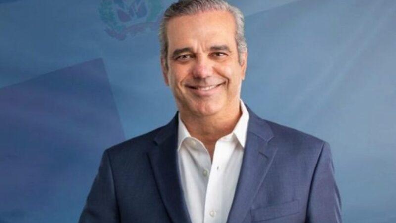El presidente Luis Abinader llama a instituciones públicas a no desvincular empleados sino tienen para pagarles sus prestaciones