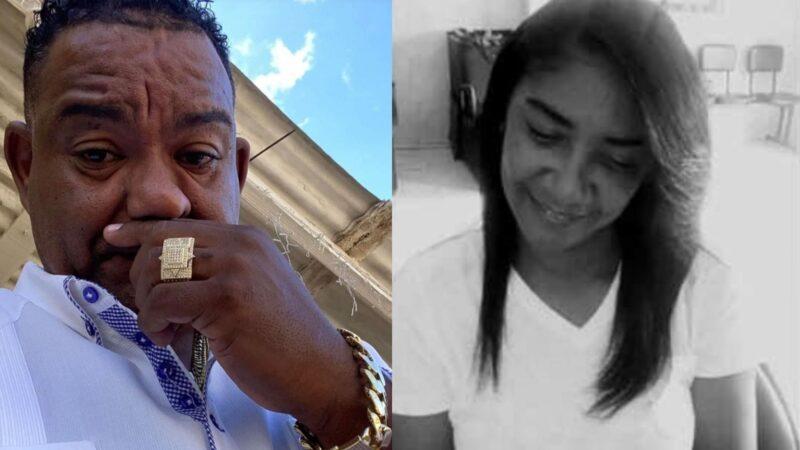Aplazan medidas de coerción hombre acusado de matar a su pareja en Monte Plata