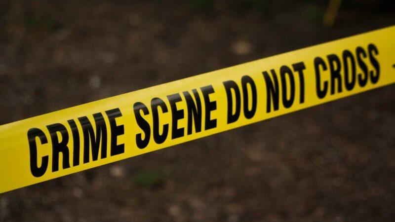 PN investiga hallazgo cuerpos sin vida de dos hombres con signos de violencia en Valverde y Montecristi
