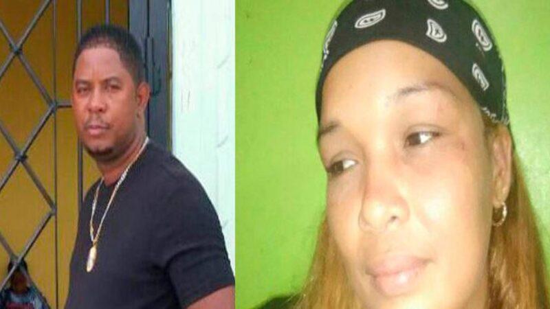 Condenan a 30 años de cárcel a hombre que mató expareja en San Pedro de Macorís