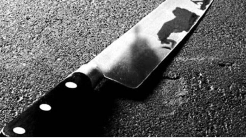 Condenan 10 años de prisión a hombre que acuchilló a otro y lo despojó de una motocicleta en Salcedo