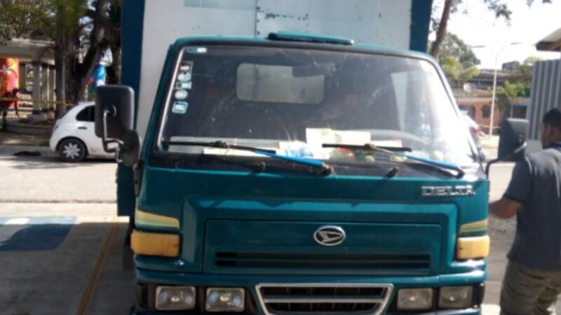 Dos profesores resultan heridos en accidente de tránsito cuando iban de camino a su trabajo en El Valle, Hato Mayor