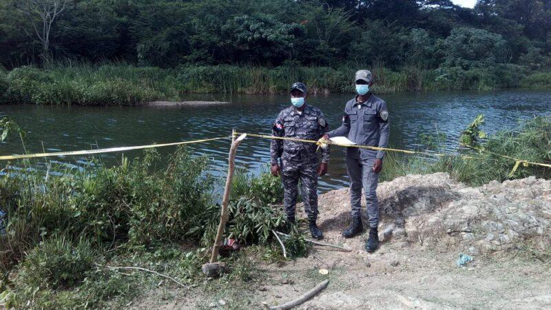 Muere ahogada niña de 9 años en río Chavón de La Romana