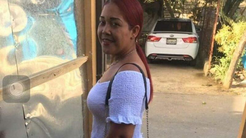 Hombre mata a su pareja sentimental y luego se suicida en un hecho ocurrido en Santiago