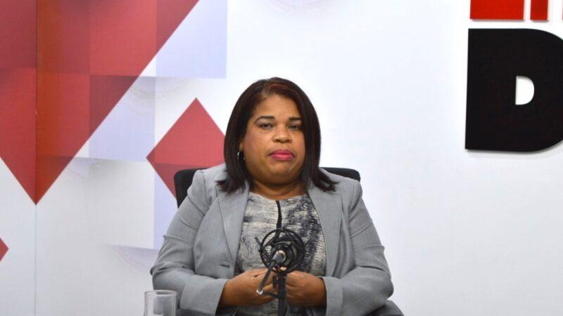 ¿Qué causa trae consigo ser madre después de los 30 en República Dominicana?
