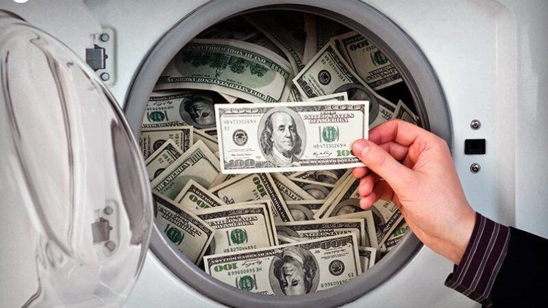 Ocupan dinero y armas a red de lavado de activos en Hato Mayor y San Pedro de Macorís