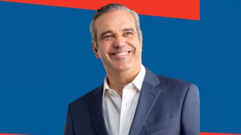 Presidente Abinader estará este fin de semana San Pedro de Macorís y Punta Cana