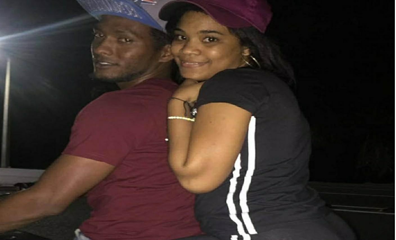 Hombre decapita su esposa y luego se ahorca en Santo Domingo Este; menor de 5 años hija de ambos está desaparecida