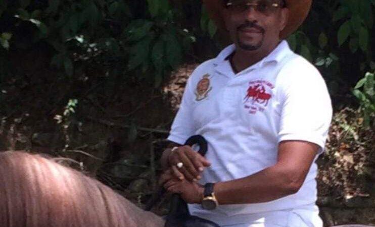 Asaltantes matan hacendado y abusan sexualmente de su novia en Mata Palacio de Hato Mayor