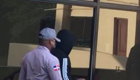 Tribunal condena a 20 años de prisión a joven por haber matado otro en Hato Mayor
