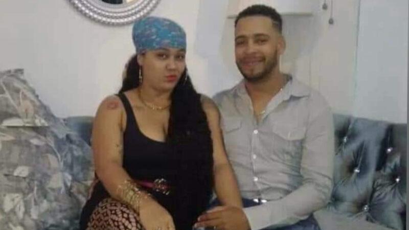 Matan de varios disparos joven comerciante e hieren su esposa en San Pedro de Macorís