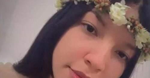 Madre confesó haber calcinado a su hija; liberan pareja de la joven por no guardar relación con el crimen