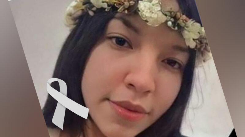 Madre confiesa haber rociado amoníaco y quemar viva a su hija en Santo Domingo Este