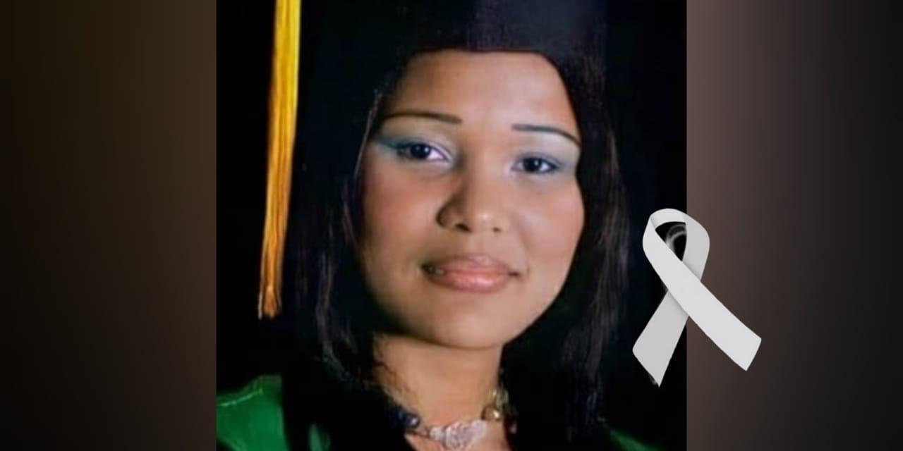 Una menor de 16 años mató de varias puñaladas a su madre en Santo Domingo Este