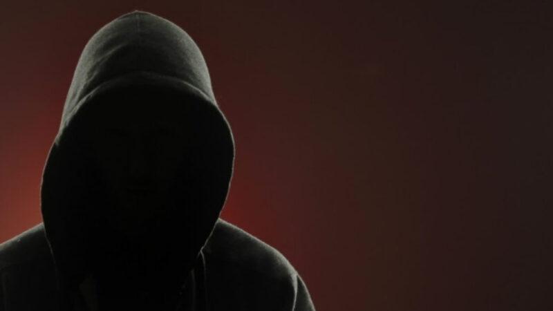 La delincuencia le está tumbando el pulso a las autoridades policiales en Hato Mayor