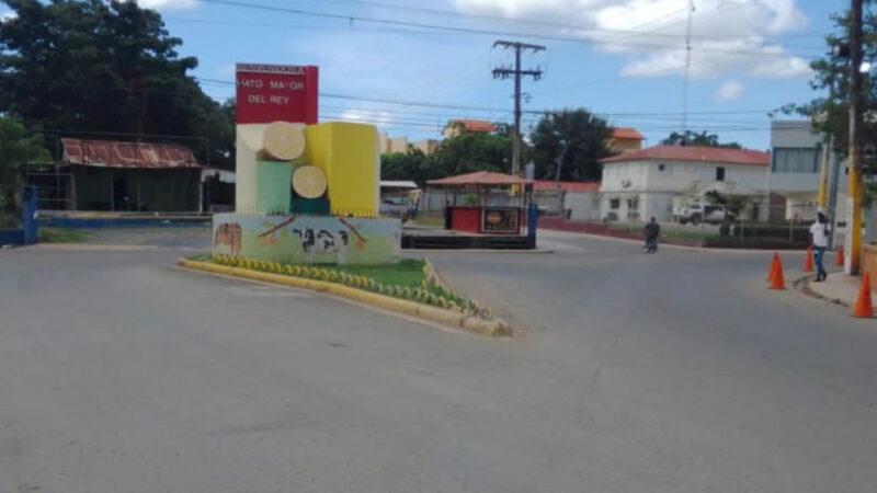 Muertes de cuatro personas de manera sangrienta en el mes de junio deja sin argumentos a las autoridades de Hato Mayor