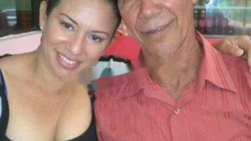 Hombre dominicano hiere su pareja y luego se ahorca en Nueva York