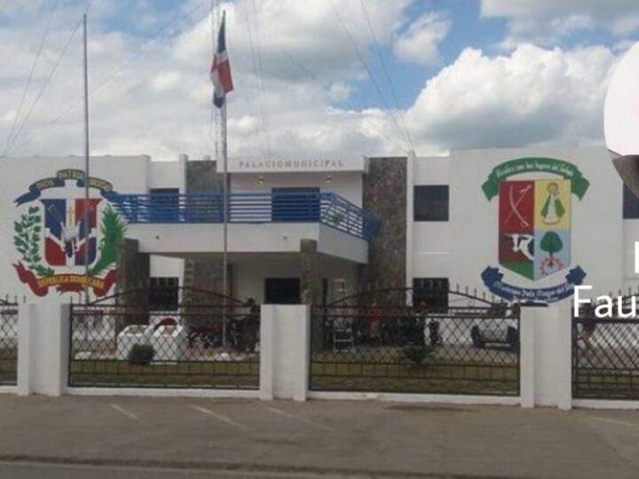 (VIDEO) Regidor del PRM denuncia acciones de supuesta corrupción en Ayuntamiento de Hato Mayor