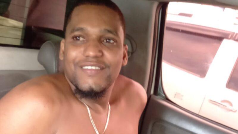 Apresan hombre acusado de darle muerte a otro en Nisibón de Higüey
