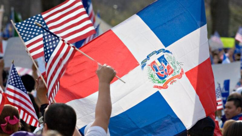 En EEUU residen más dominicanos que en el Distrito Nacional y Santiago