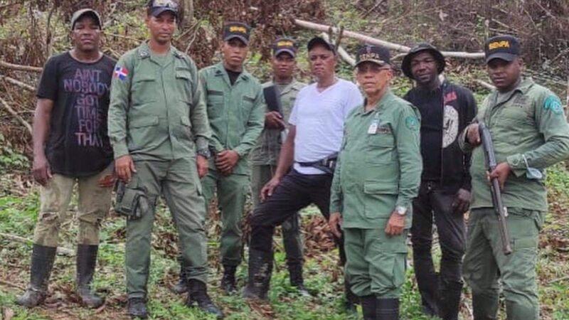 SENPA aclara incidente entre productores, alcalde y agentes en Sabana de la Mar, Hato Mayor