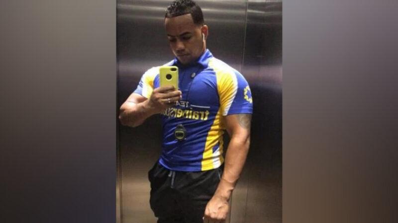 Asaltantes matan joven intento evitar atraco de su esposa e hijastra en Santo Domingo